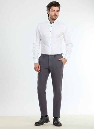 Pantolon-Kip